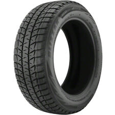 2 New Bridgestone Blizzak Ws80 22550r17 Tires 2255017 225 50 17 Fits 22550r17