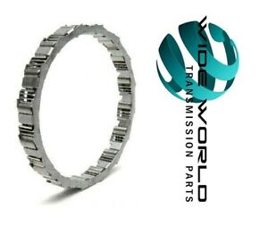 400-3L80-1966-98-4L80E-1991-95-Low-Roller-Clutch-Sprag-TH400-3L80HD-TH475-HD