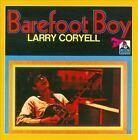 Barefoot Boy by Larry Coryell (CD, Oct-2013, BGP (Beat Goes Public))