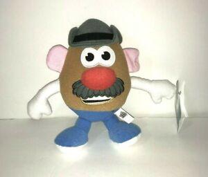 New-Mr-Potato-Head-Mustache-Licensed-Plush