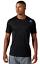 Reebok-Men-039-s-Tech-Short-Sleeve-Tee-Speedwick-Athletic-Training-T-Shirt thumbnail 1