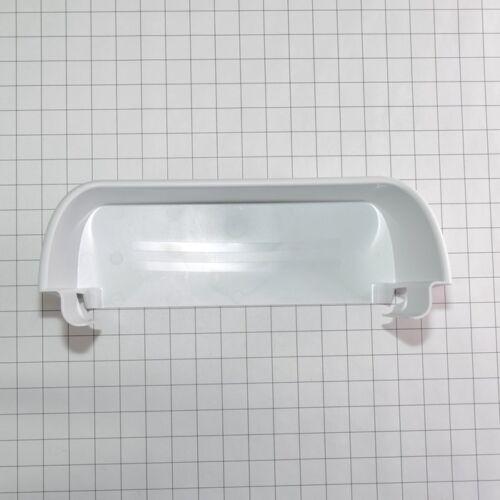 240363701 ELECTROLUX FRIGIDAIRE Refrigerator door bin