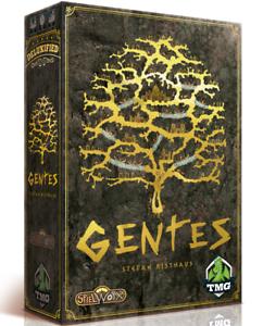 Gentes-deluxified KickEstrellater Edición Exclusiva-Nuevo ship  0 barcos Intl en Mano