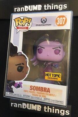 Hot sombra 51 Sombra