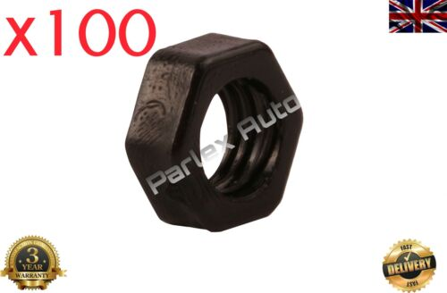 R//C Engine Ball Bearing 11.5x21x5 mm 11.5x21 RC