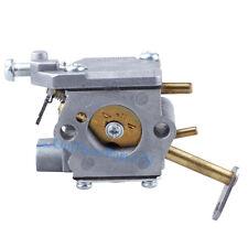 Carburetor Carb for Homelite Chainsaw  A09159 000998271 z3300 d3300 d3800 n3014