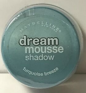 Maybelline-Dream-Mousse-Shadow-Turquoise-Breeze
