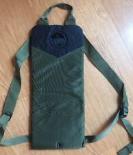 Muddyfox Buzz 4L Hydration Pack Unisex Case Sack Holdall Water Resistant Compact