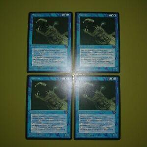 Marjhan-x4-Homelands-4x-Playset-Magic-the-Gathering-MTG