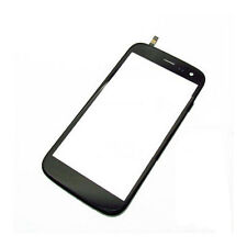 For Explay X-Tremer Mobile Phone Flexible Touch Screen Digitizer Display Panel