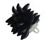 Evolution-Carp-Tackle-Imitation-Maggott-Ball-Baits miniature 20
