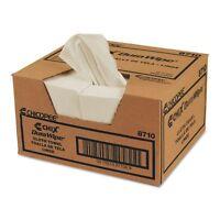 Chix Durawipe General Purpose Towels - Chi8710