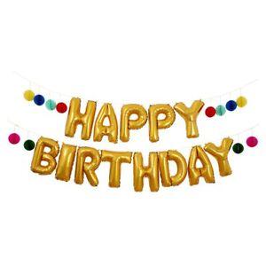 Meri-Meri-Giant-Inflatable-Happy-Birthday-Balloon-Garland-Kit-20ft-Long-Banner