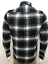 Men-039-s-100-Cotton-Yarn-Dyed-Flannel-Colourful-Check-Shirts-Regular-Fit-5-Colours thumbnail 14