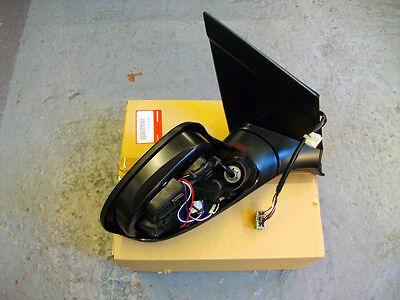 Genuine Honda Civic o//s espejo eléctrico de puerta plegable Assy 2006 />