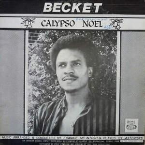 Alston-034-Beckett-034-Cyrus-Calypso-Noel-Ooh-La-La-12-034-VINYL-Cocoa-Records-1983