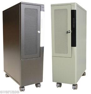 11-bay-Server-Chassis-Beige-or-Black-Single-or-Redundant-PSU-EYE980-ECS898
