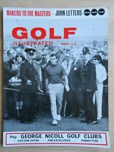 Tony-Jacklin-Royal-St-Georges-Sandwich-Golf-Club-Golf-Illustrated-1967