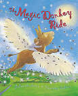 The Magic Donkey Ride by Giles Andreae (Paperback, 2003)