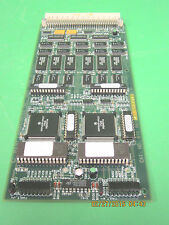 Dolby Cat 671 DSP Card 4 DA-20 or CP 500 Stereo Digital Audio Cinema Processor