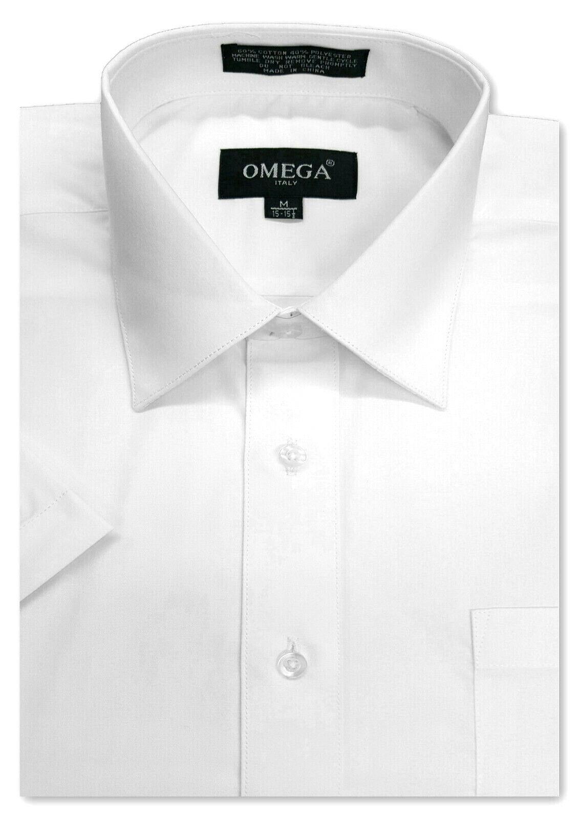 Men/'s Premium Dress Shirts
