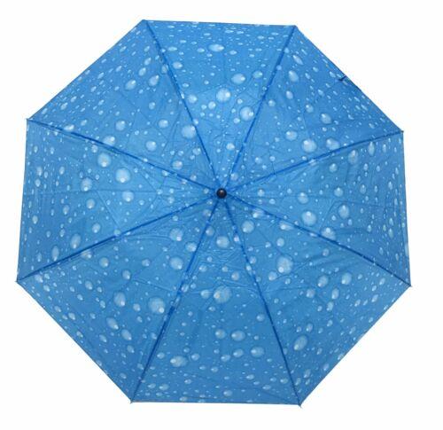 small umbrella Automatic compact umbrella Compact Umbrella umbrella wholesale