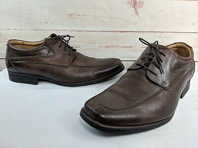belvedere dress shoes