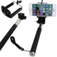 Tripod Monopod Selfie Mount Holder Bracket for Gopro Hero 3 4 5 6 7 Accessories