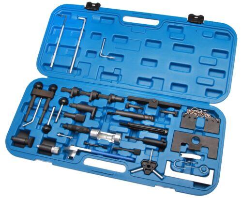 Gegenhalteschlüssel Schlüssel Gegenhalter VAG Zahnriemen Spezial Werkzeug