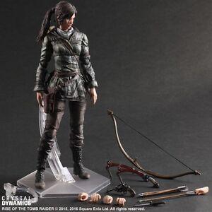 Tomb-Raider-Action-Figure-Lara-Croft-Play-Arts-Kai-Movie-Rise-of-The-Tomb-Raider
