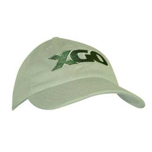 genuine XGO as worn by FBI and US Army Acclimate Dry Baseball Cap