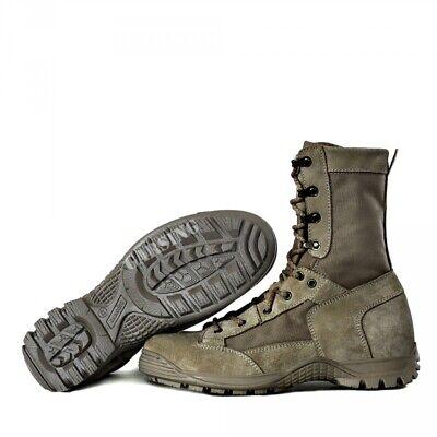 stivali militari russi in vendita | eBay