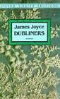 The Dubliners by James Joyce (Paperback, 1992)