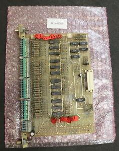 EFE-Board-I-32-EFE-02-70-01-gebraucht-ok-von-Fachfirma-getestet