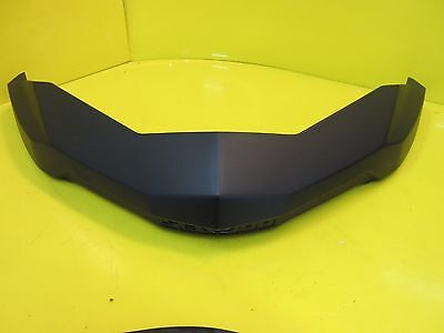 Bumpers & Fenders 291004277 GTI GTR GTS RXP Wake Sea-Doo New OEM ...