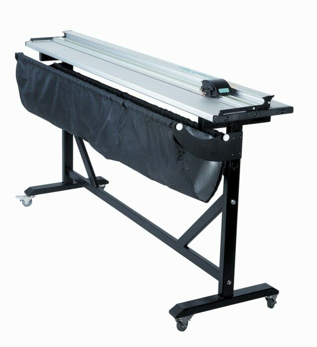 60Inch Aluminum Alloy Large Format Paper Trimmer Cutter with