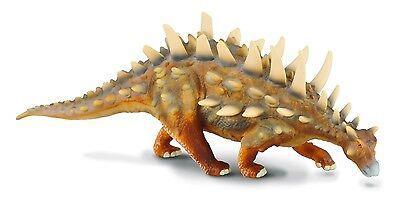 Hylaeosaurus 24 cm  Deluxe 1:40 Dinosaurier Collecta 88305