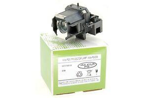 Alda-PQ-Beamerlampe-Projektorlampe-fuer-EPSON-EMP-TW2000-Projektor-mit-Gehaeuse