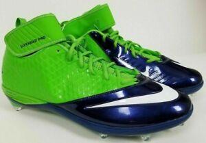 Mens Nike Superbad Pro TD Football
