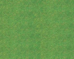 FALLER 170725 Gauge H0,Streufasern Grass Green 35g, 100g = 12,57 Euro