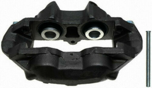 Disc Brake Caliper-Friction Ready Non-Coated Front Right fits 65-82 Corvette
