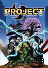 Project - A Roleplaying Game by Mark Whittington (Paperback / softback, 2015)