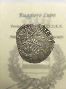 Carlin-1620-Filippo-III-Naples-Expertise