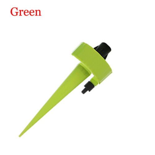 4Pcs Indoor Automatic Watering Kits Garden Drip Irrigation System Watering Tool