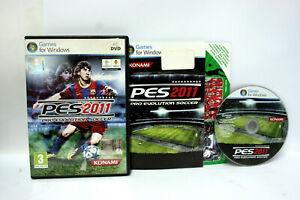 PES-2011-PRO-EVOLUTION-SOCCER-2011-PC-DVD-ROM-GIOCO-USATO-BUONO-STATO-MG1-64667