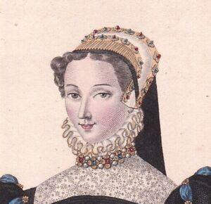 Anne-de-Pisseleu-Duchesse-d-039-Estampes-Favortie-Francois-Ier