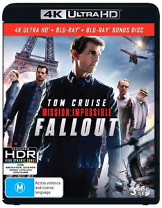 Mission-Impossible-Fallout-4K-NEW-Blu-Ray-4K-UHD