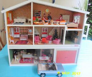 garage et voiture la annonces d 39 achats et de ventes les meilleurs prix. Black Bedroom Furniture Sets. Home Design Ideas
