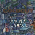 Man in a Garage Rmxs Coldcut 12 Vinyl Fast UK Post
