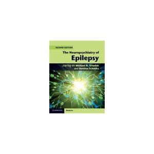The-Neuropsychiatry-Epilepsy-2e-Hardcover-9780521154697-Cond-LN-NSD-SKU-3086480